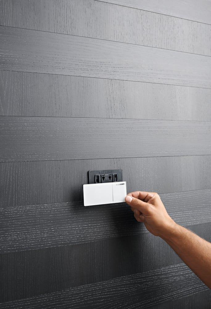 Sirt Torino - 2015 Bathroom 04 K Ad visual type70 B2B preview