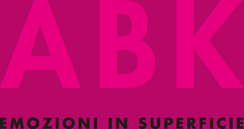 ABK_Logo.png
