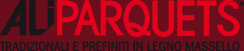 ALI-Parquets-logo