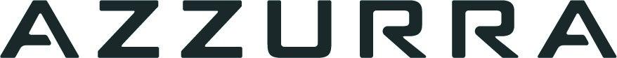 AZZURRA_Logo.jpg