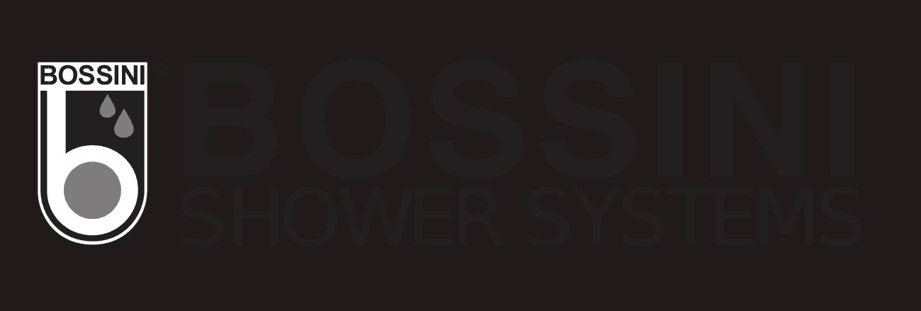 BOSSINI_Logo.png