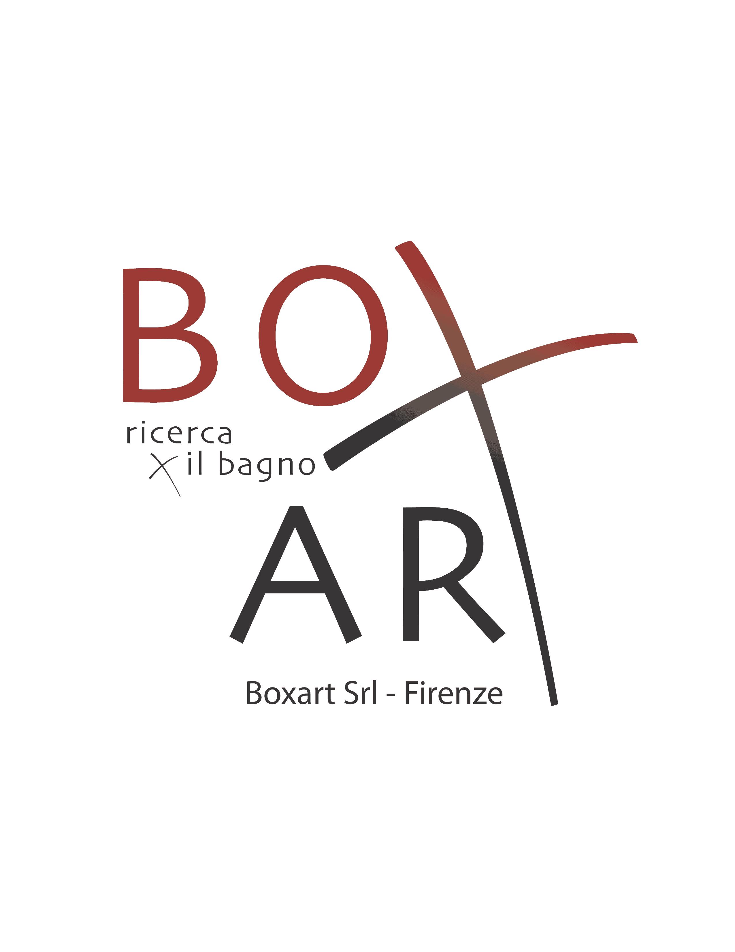 BOXART_Logo.png