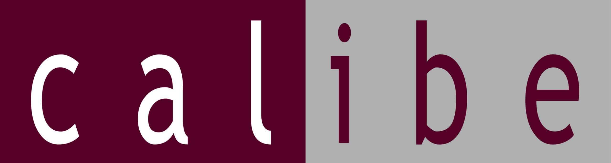 CALIBE_Logo.jpg
