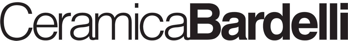 CERAMICABARDELLI_Logo.jpg