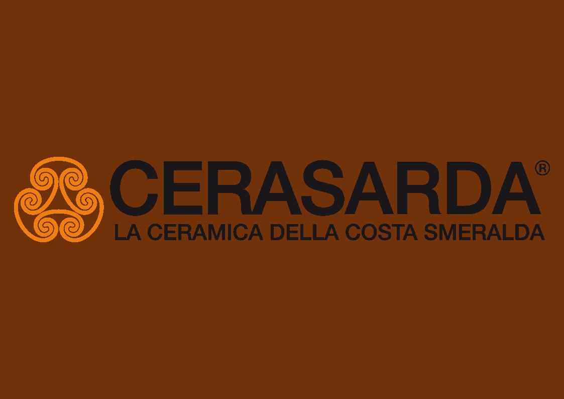 CERASARDA_Logo.png