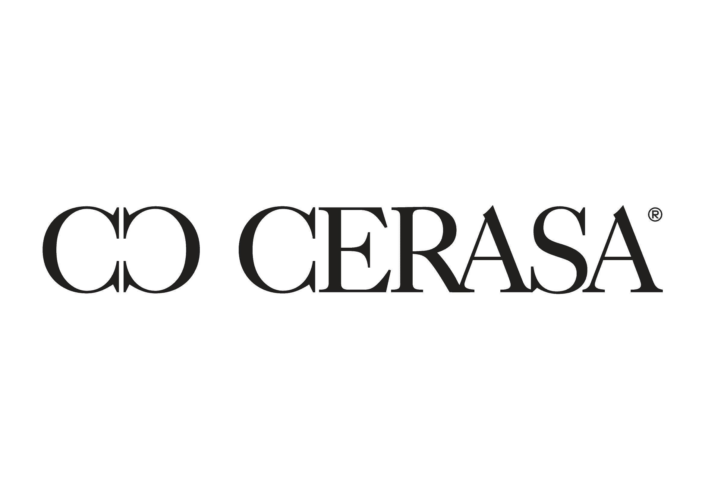 CERASA_Logo.png