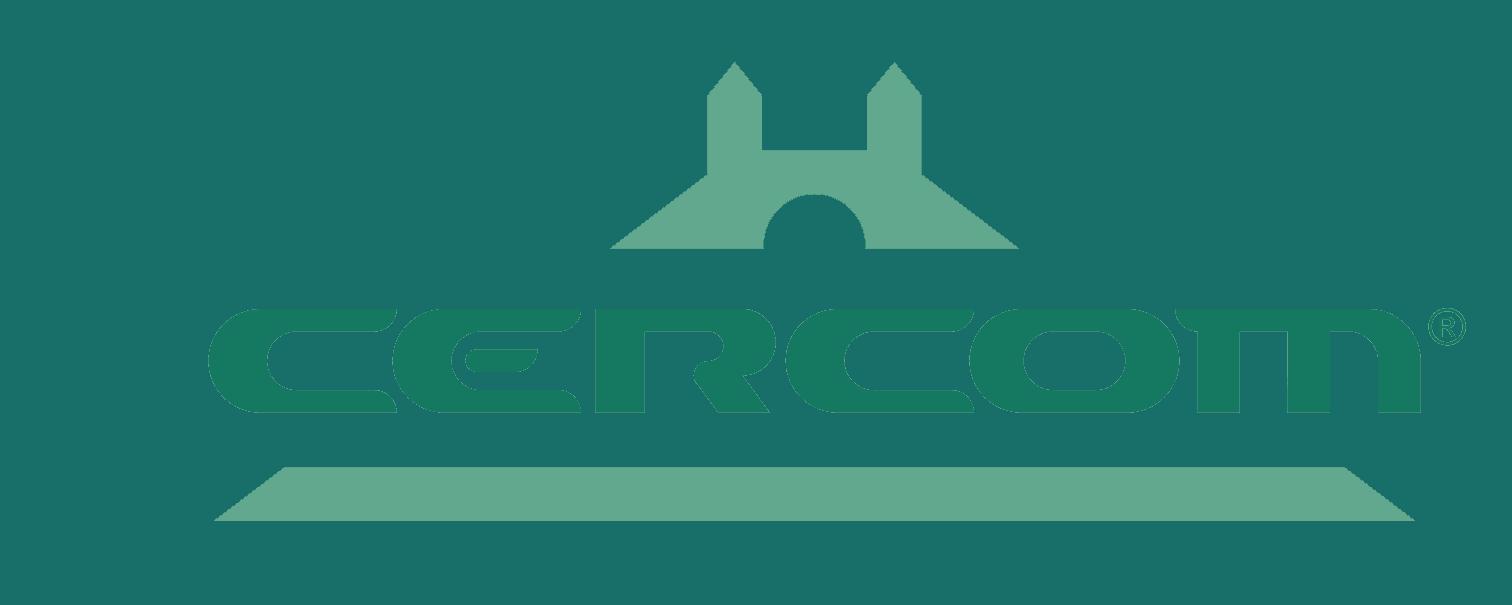 CERCOM_Logo.png