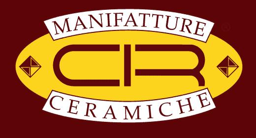 CIR_Logo.png