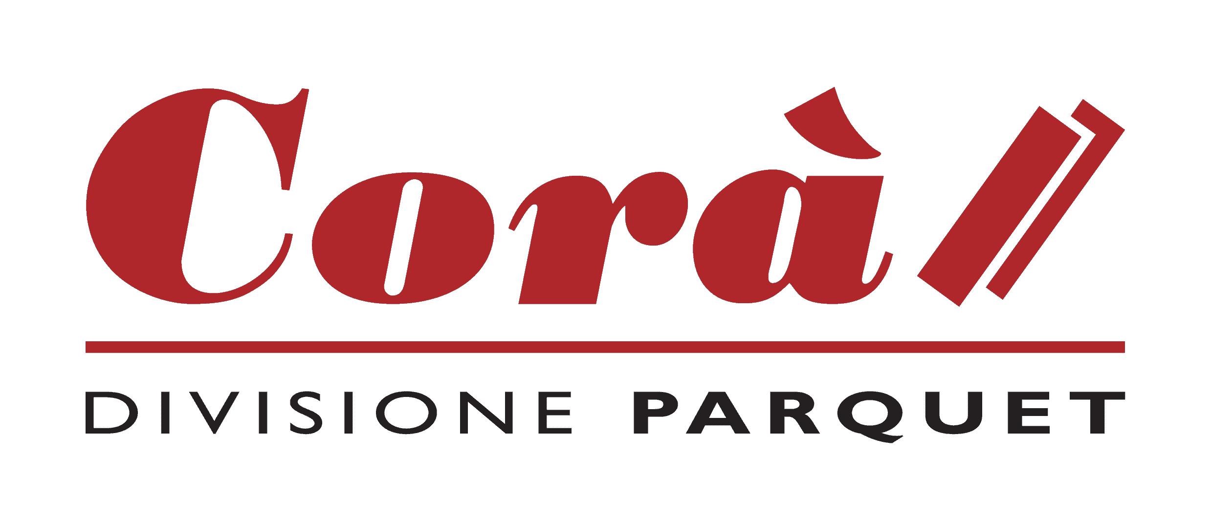CORA'_Logo.png