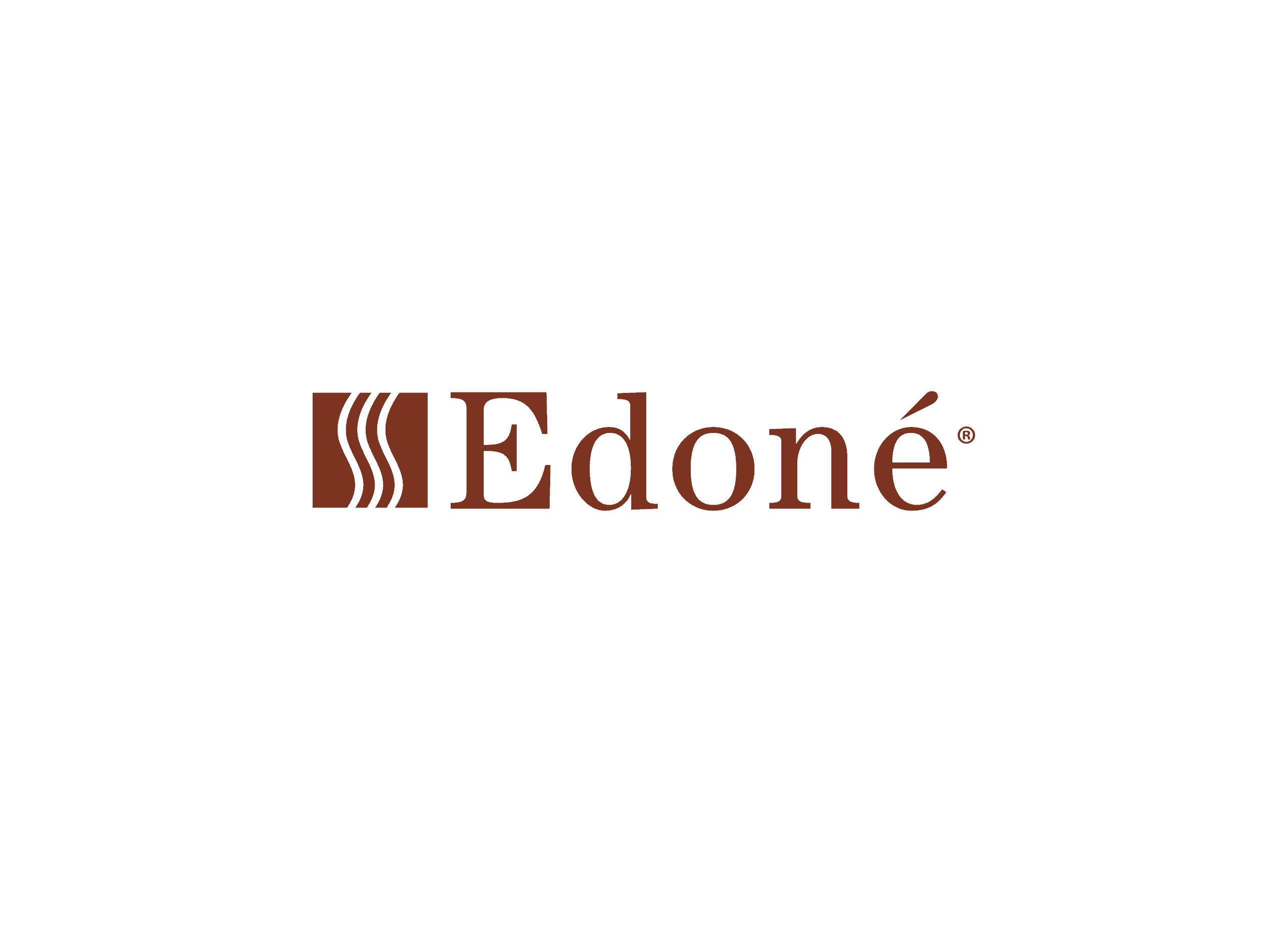 EDONE'_Logo.png