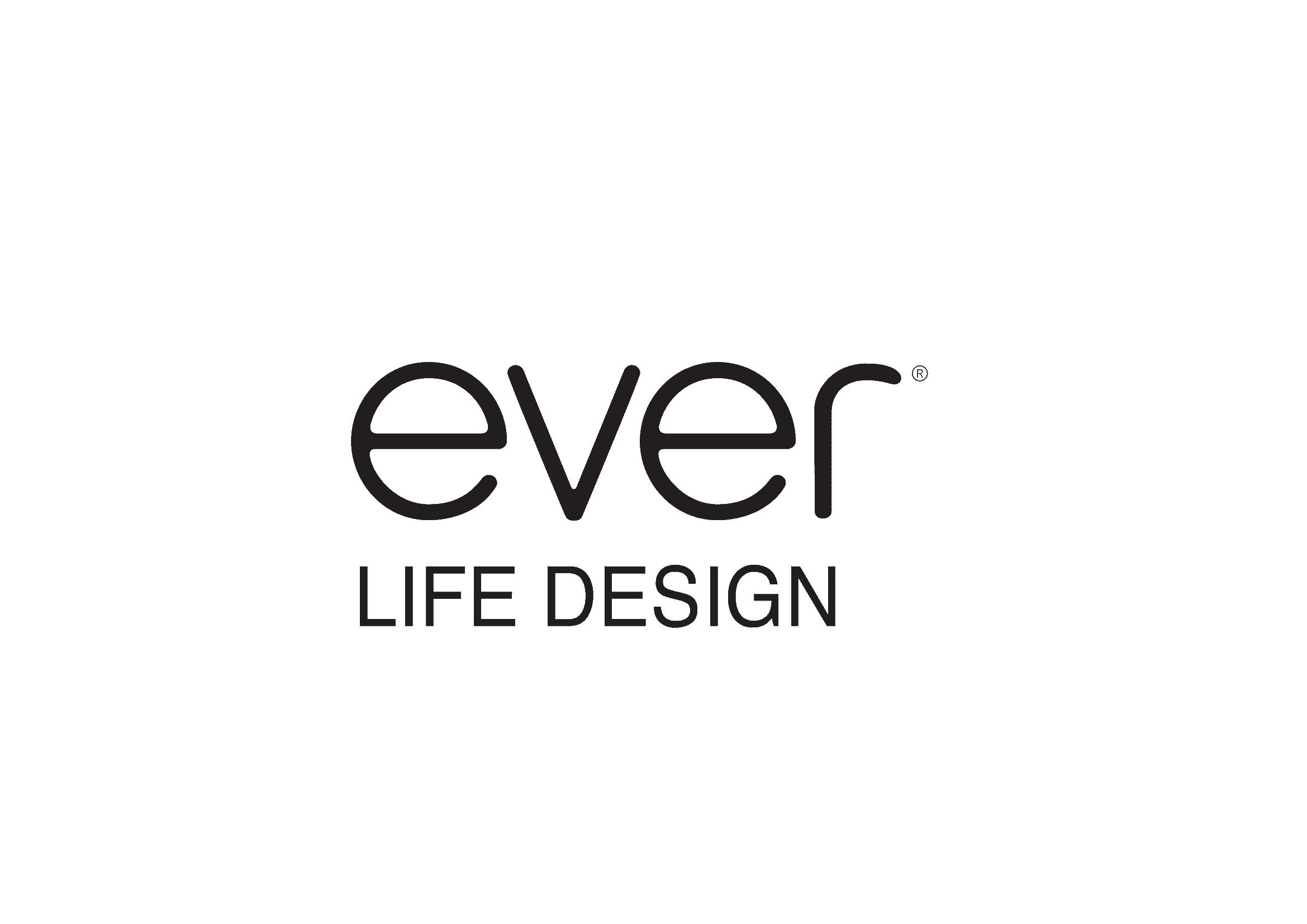 EVER_Logo.pdf-1