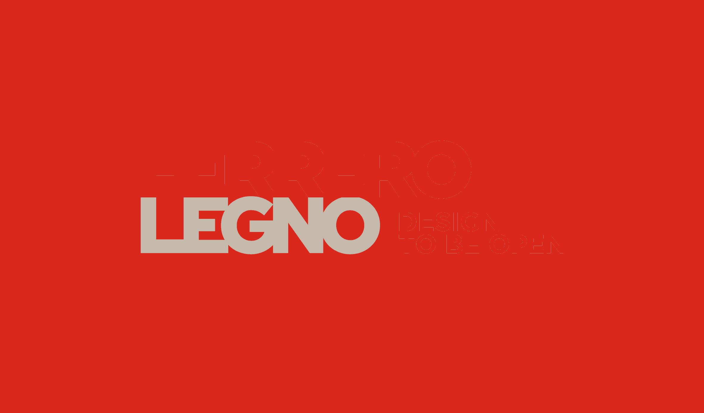 FERREROLEGNO_Logo.png
