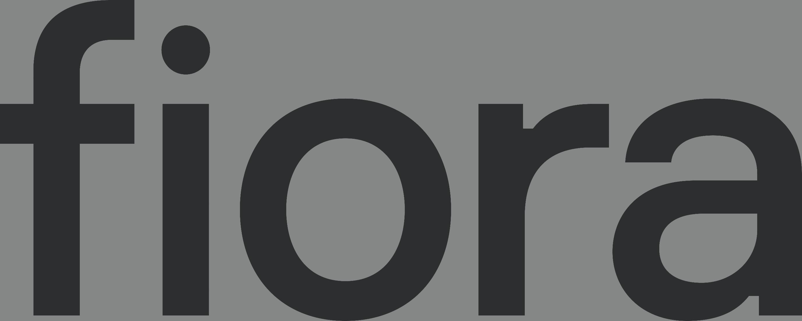 FIORA_Logo.png