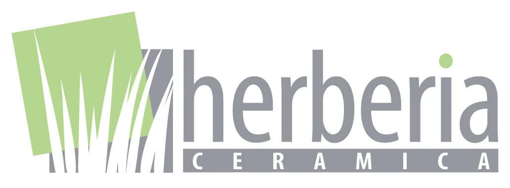 HERBERIA_Logo.jpg