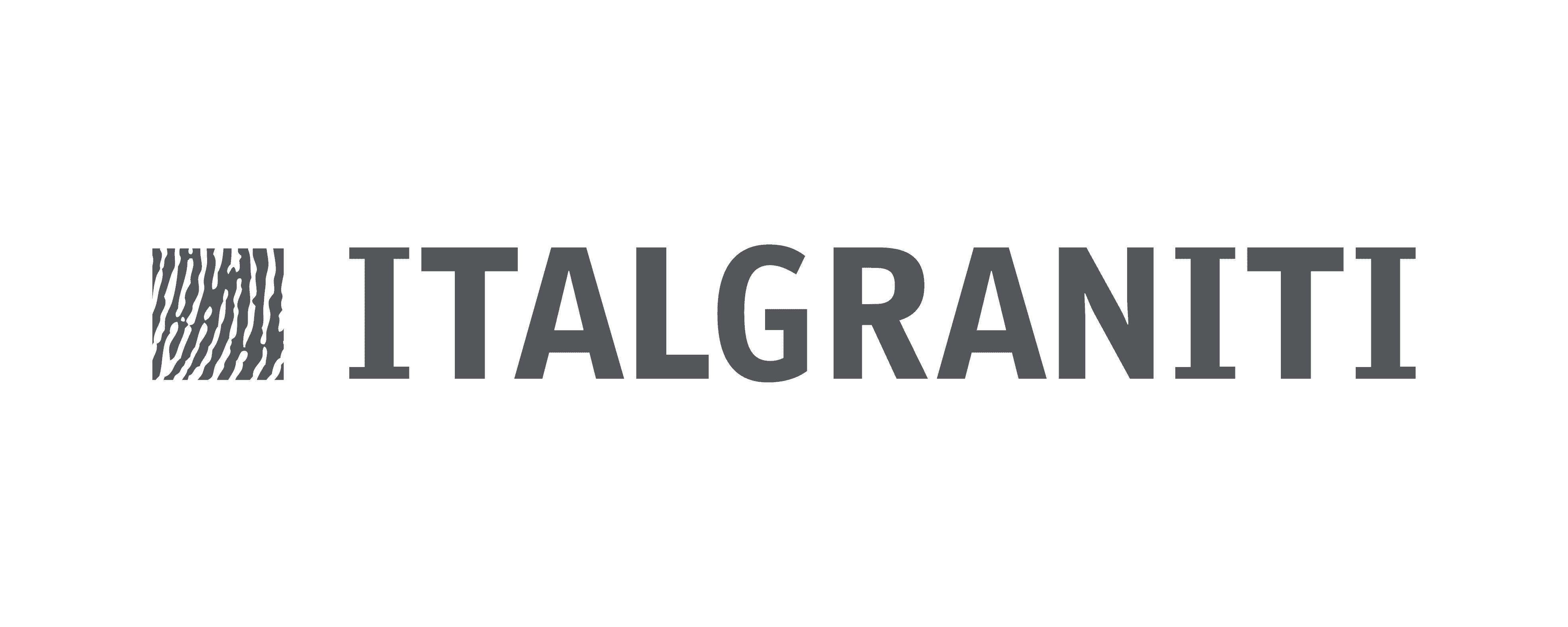 ITALGRANITI_Logo.png