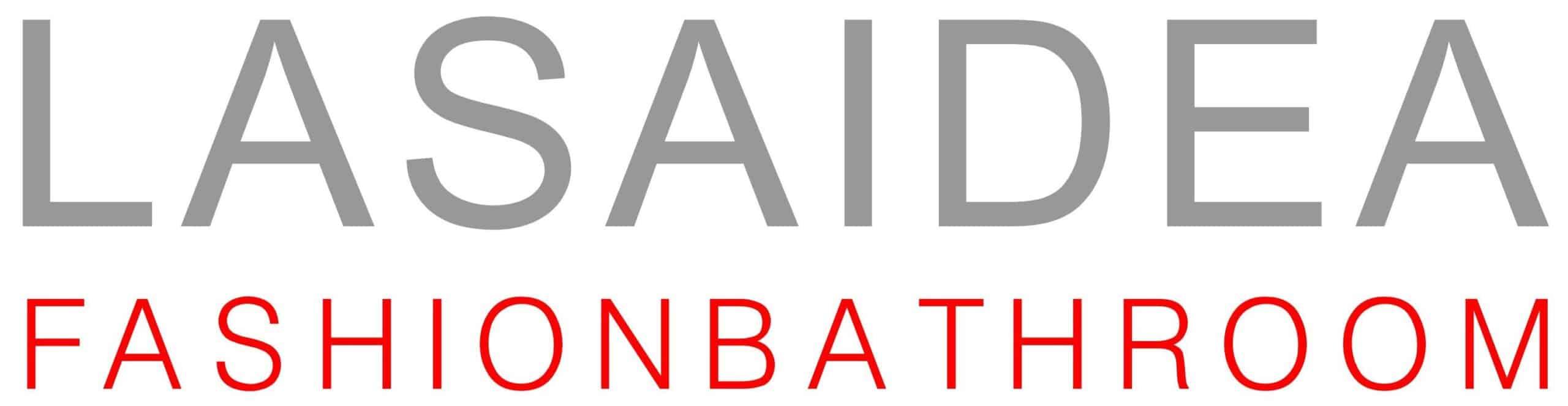 LASAIDEA_Logo.jpg