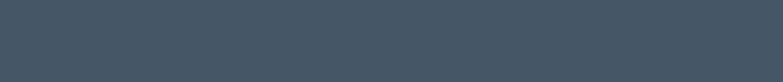 MOBILDUENNE_Logo.PNG_03