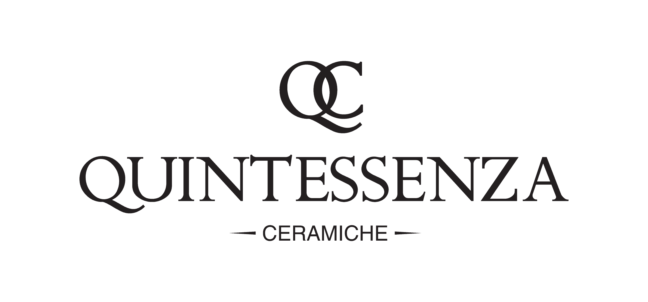 QUINTESSENZA_Logo.png