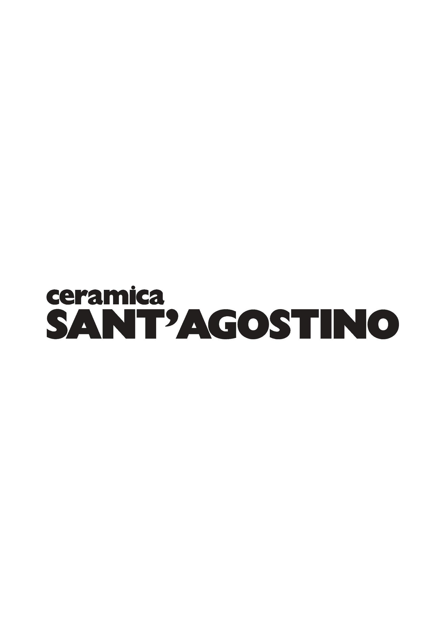 SANT'AGOSTINO_Logo.png