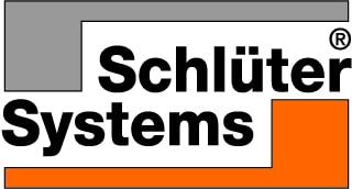 SCHLUTER_Logo.jpg