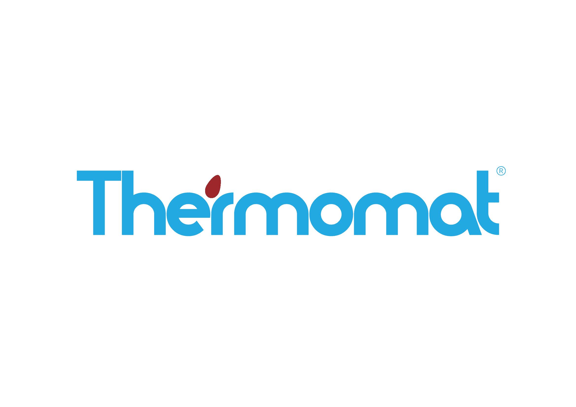 THERMOMAT_Logo-bianco.png