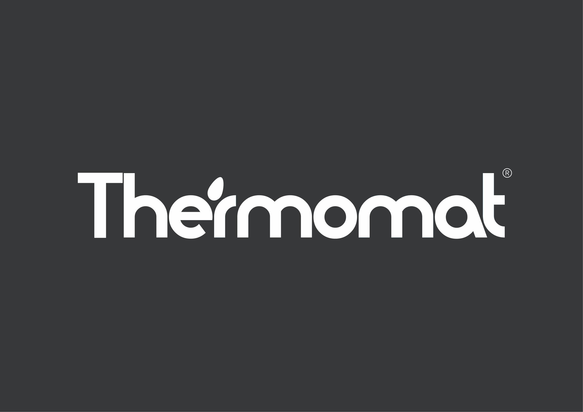 THERMOMAT_Logo-nero.png