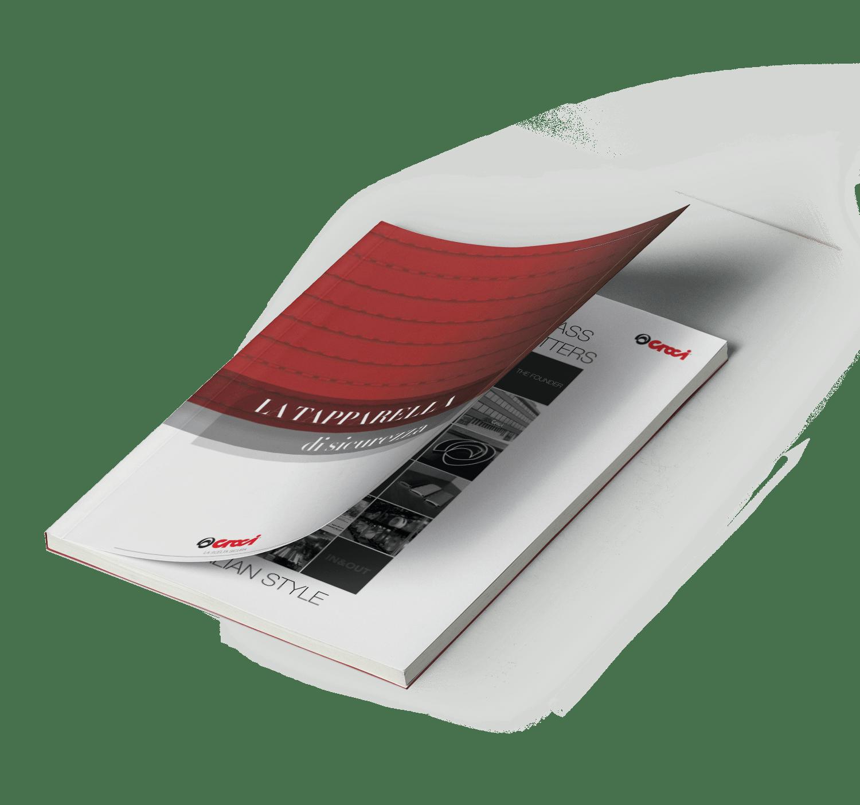 Sirt Torino - catalogue