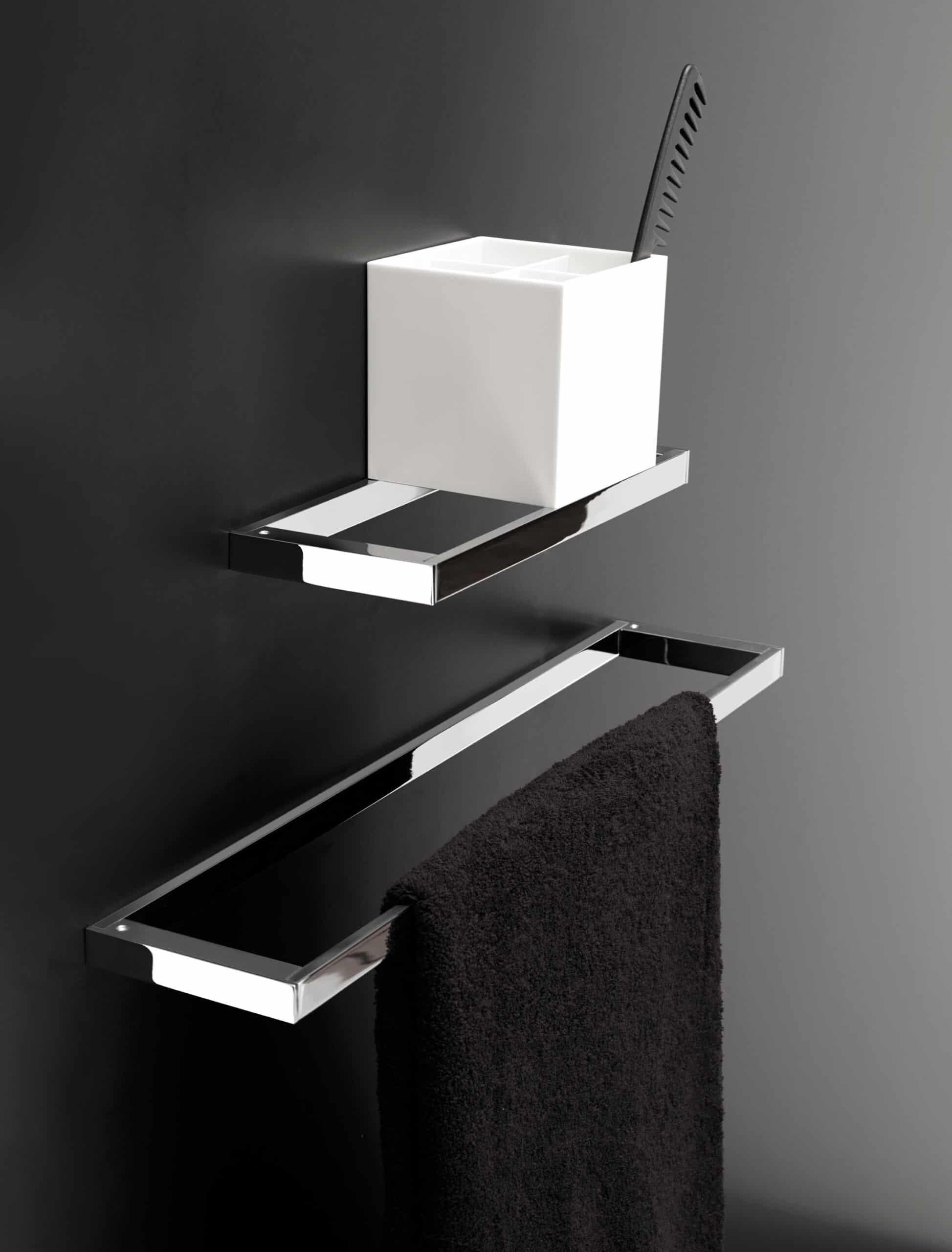 Sirt Torino - cosmic accessori bagno silvestri arredo bagno 2 scaled