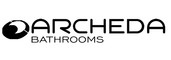 1072-archeda-logo-f0b