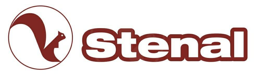 Logo-rosso-sfondo-bianco-media-ris