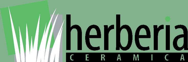 Logo_Herb_VERDE