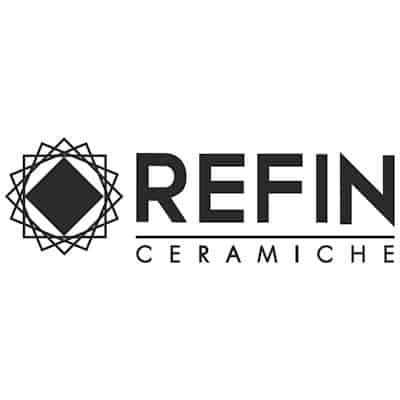 logo_2020_interior_mebel_refin.400x400