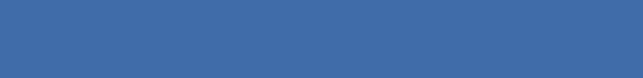 sanitrit-it-logo-15808462147