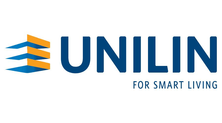 unilin-vector-logo