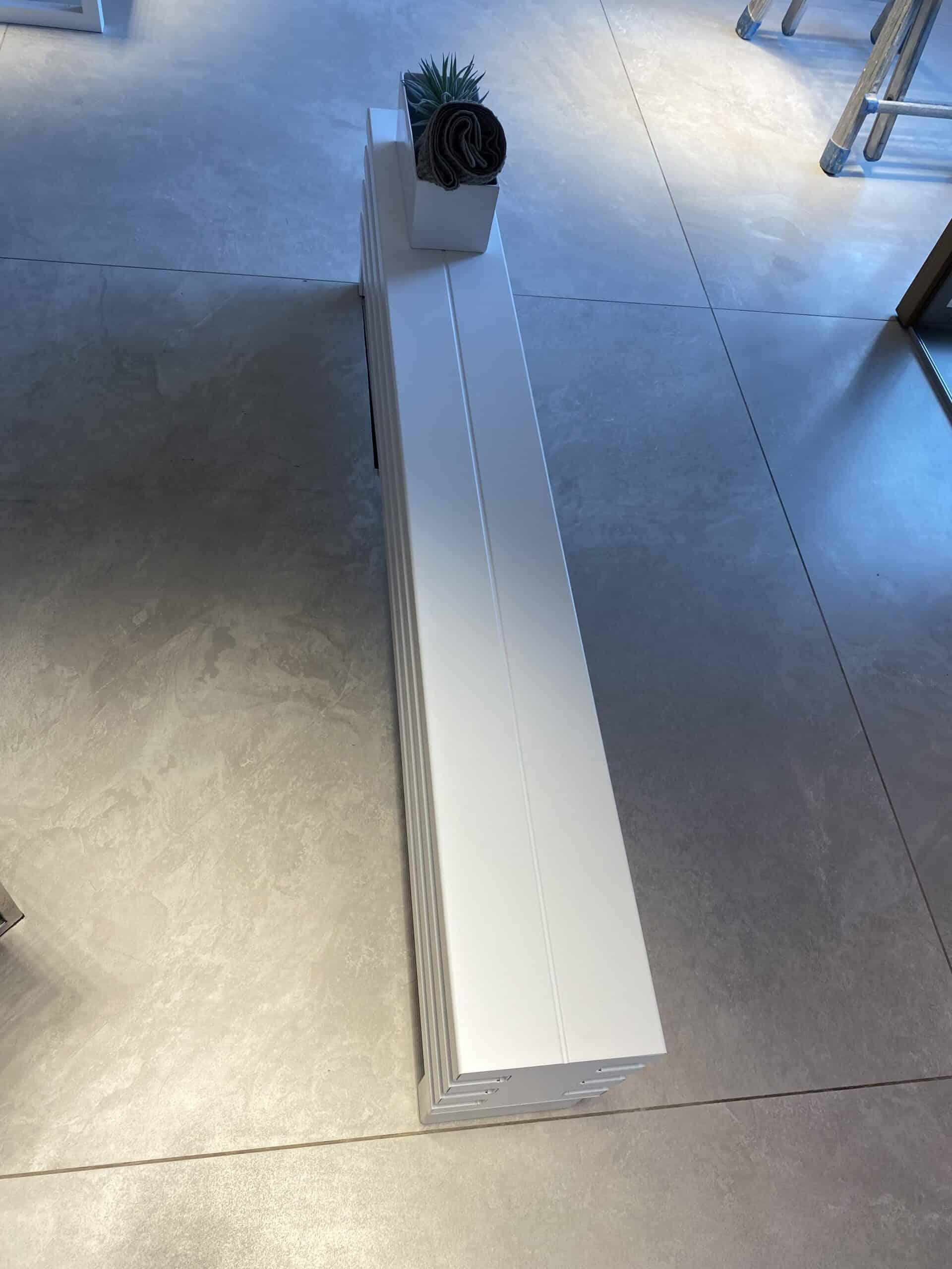 Sirt Torino - IMG 3323 scaled